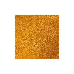 Skystas pigmentas AUKSAS, 20ml