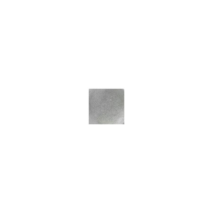 Skystas pigmentas SIDABRAS, 20ml