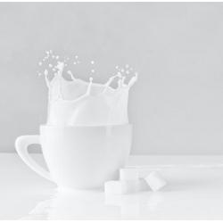 Pieno rūgštis, 50ml