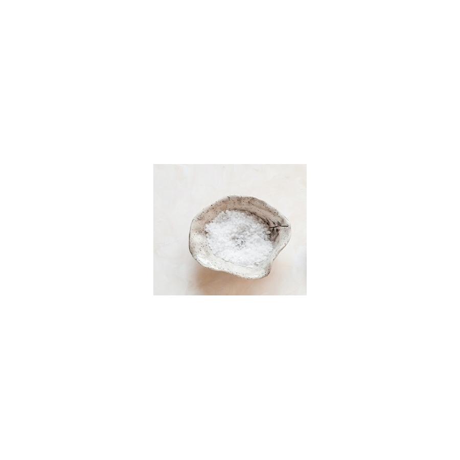Epsom druska, 500g