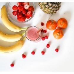 AHA vaisių rūgštys, 10ml