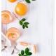 Saldžiųjų apelsinų eterinis aliejus, 10ml