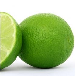 Žaliųjų citrinų eterinis aliejus, 10ml/50ml