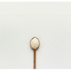 Negyvosios jūros druska, 1kg