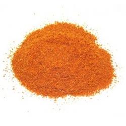 Oranžinis molis, 100g
