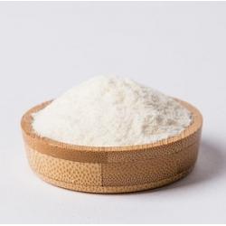 SCI - Sodium cocoyl isethionate, 100g/500g/1kg
