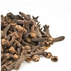 Gvazdikėlių pumpurų eterinis aliejus, 10ml