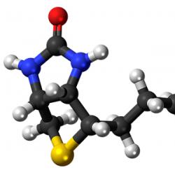 Pro-vitaminas B5 (D-PANTHENOL), 10ml