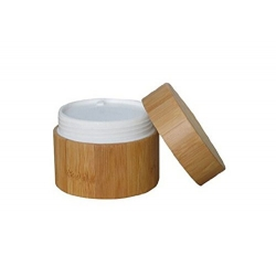 Bambukinis indelis 50ml, 1vnt